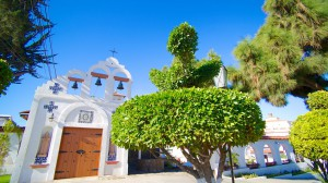 Mexican Auto Insurance for Irvine