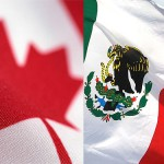 Mexican insurance for Canadians