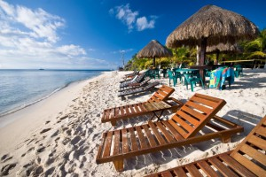 Mexican insurance for tourists