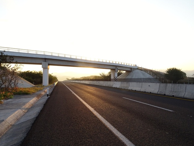 Mexico auto Insurance