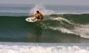 Mexico insurance for surfing