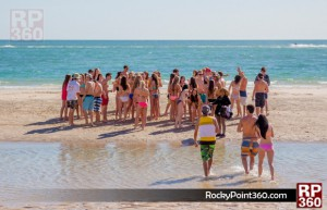 Mexican insurance for Rocky Point