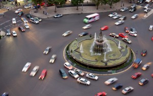 Mexico insurance for driving