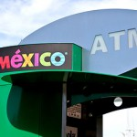 Mexico insurance for travel