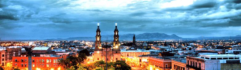 Mexican auto insurance coverage