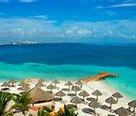 Mexico insurance for vacation