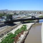 Mexican insurance for El Paso