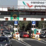 Mexican Car Insurance for Highways
