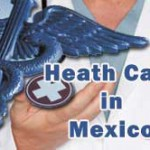 Mexican car insurance for visitors