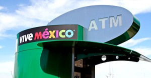 Mexican Insurance Store car insurance for Mexico