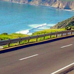 Mexican insurance for travel