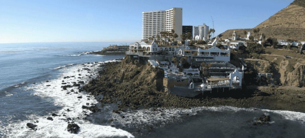 Mexico insurance coverage
