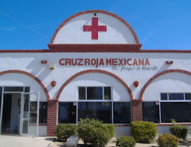 Mexican insurance for Scottsdale