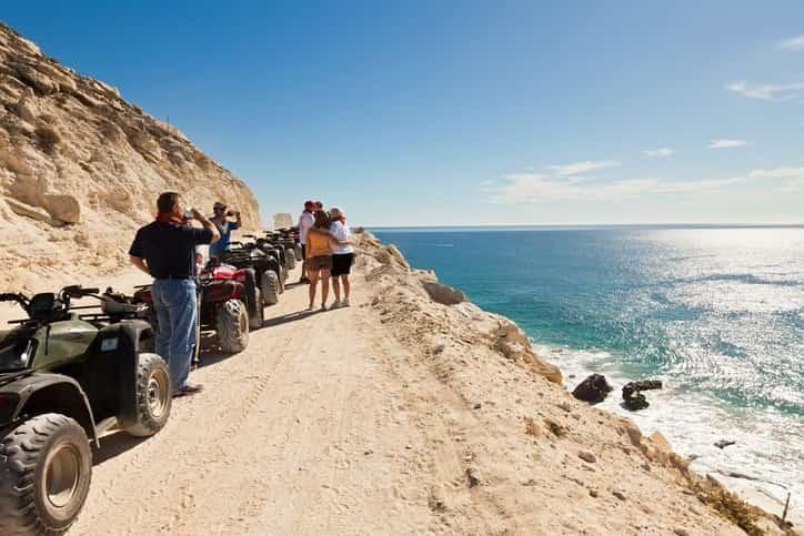 Mexico insurance for autos