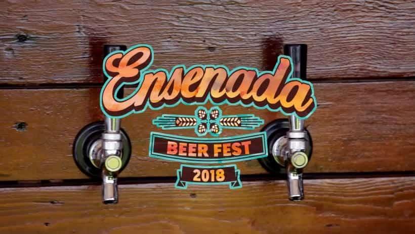 Ensenada Beerr Fest