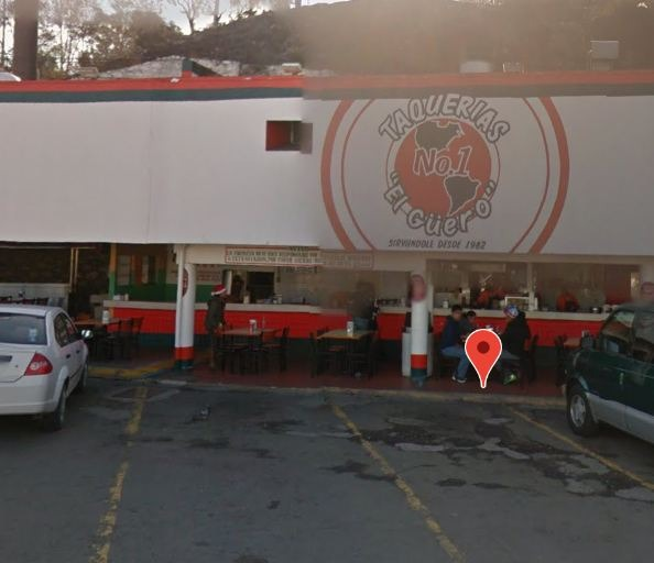 Mexican Insurance with Mexican Insurance Store