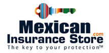 mexico car insurance company