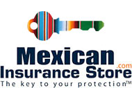 Mexico car insurance,Mexican Insurance