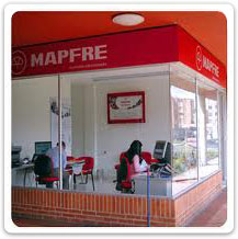 Mapfre Mexican car Insurance